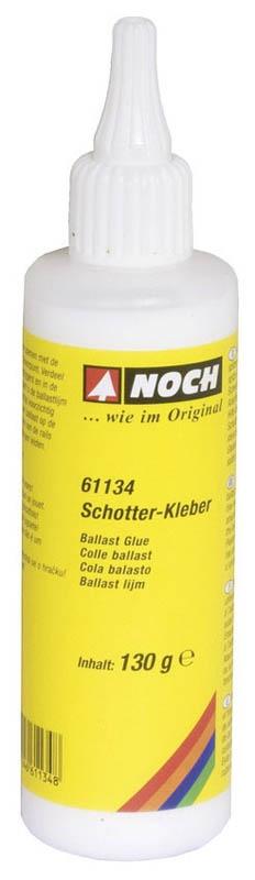 Schotter-Kleber 130 g