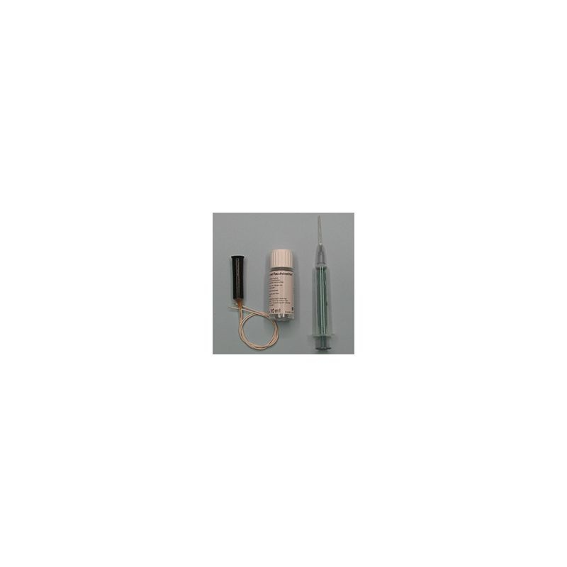 Spur O&1 Dampfgenerator 16-22V Gleich- oder Wechselspannung