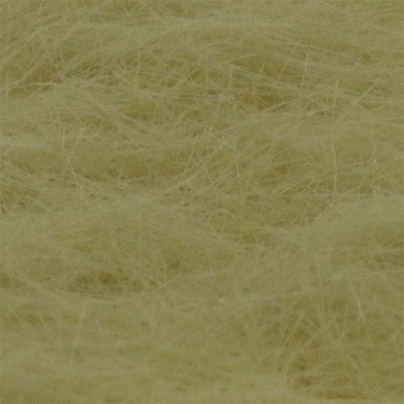 Grasfaser Herbst, 4,5 mm, 75 g