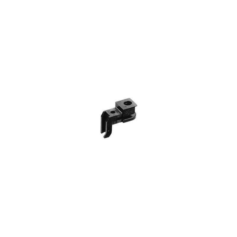 Adapter für PROFI-Kupplungskopf 6570 H0