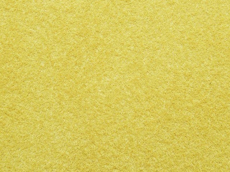 Wildgras XL, gold-gelb, 12 mm, 40 g Beutel