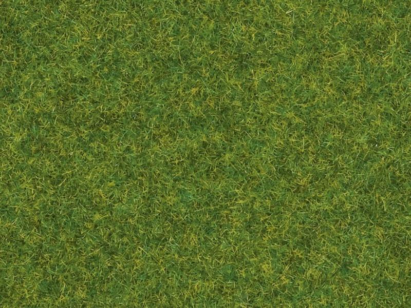 Streugras Zierrasen, 1,5 mm, 20 g Beutel