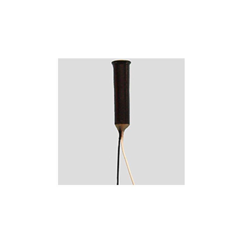 Dampfgenerator, 4,5 - 6 V, Gleich- oder Wechselspannung