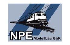 NPE Modellbau GbR