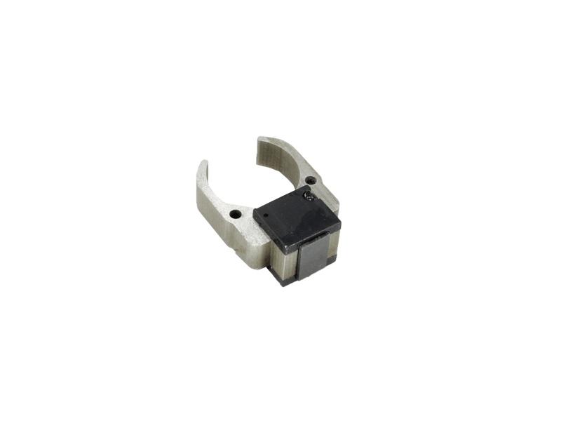 Permanentmagnet,für Märklin 3015,ET800,ST800,Spur 1