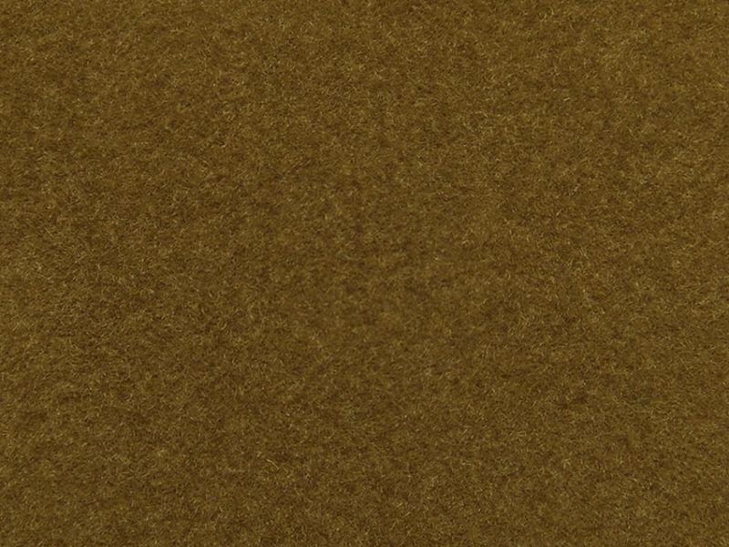 Wildgras XL, braun, 12 mm, 40 g Beutel