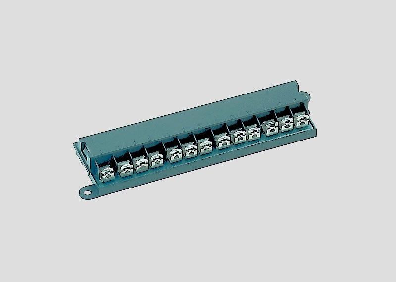 Universal-Fernschalter (Relais)