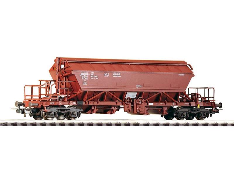Kaliwagen Taoos 894(9331) der DB, Epoche V, Spur H0
