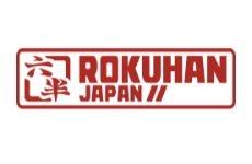 Rokuhan