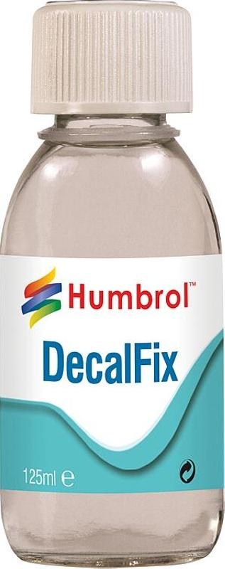Decalfix, 128 ml
