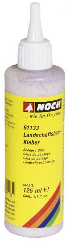 Landschaftsbau-Kleber, 127g