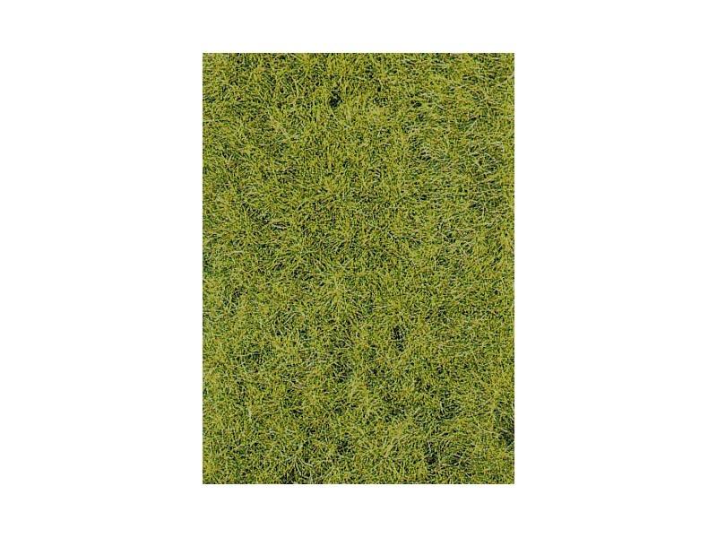 Grasfaser Wildgras Waldboden, 75 g, 5-6 mm