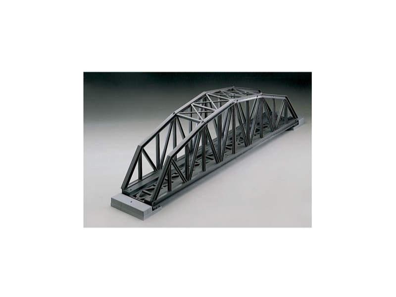 Bogenbrücke, 1200 mm Spur G