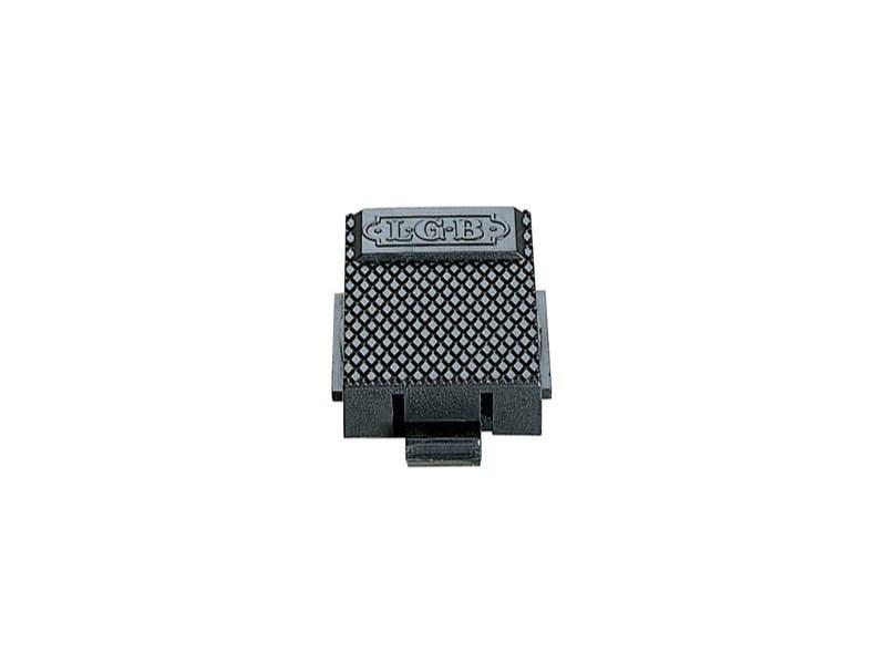 Sound-Schaltmagnet Spur G
