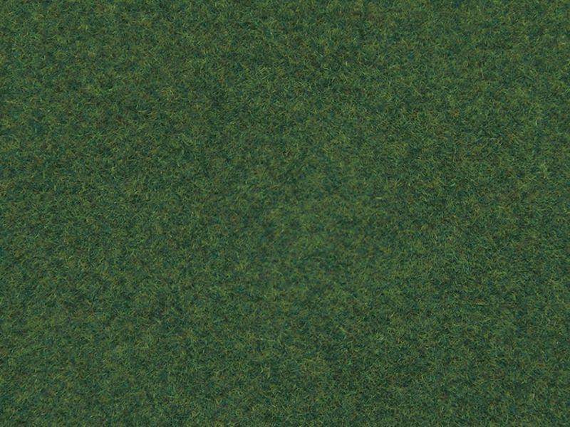 Wildgras, mittelgrün, 6 mm, 50 g Beutel