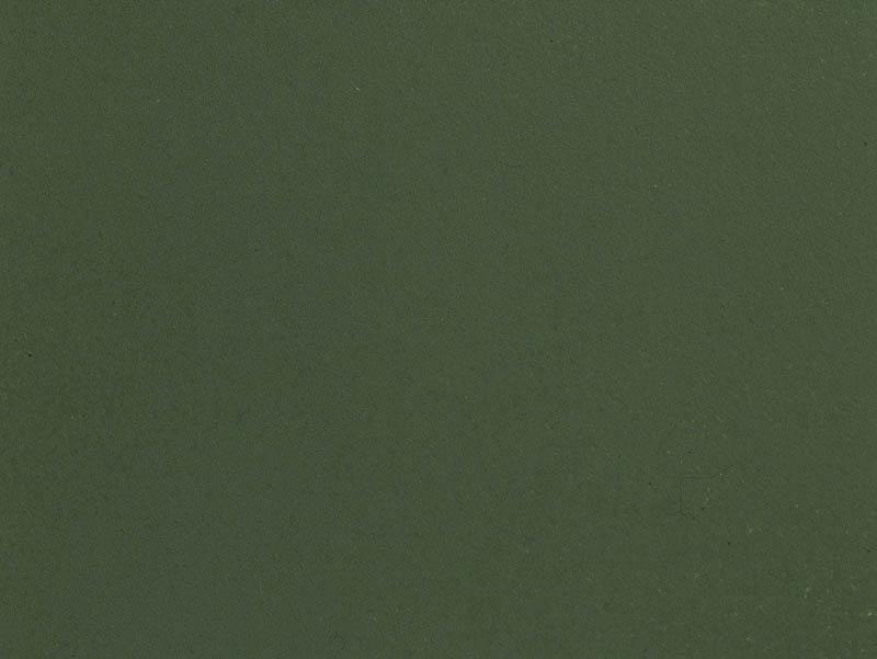 Acrylfarbe, matt, dunkelgrün, 90 ml