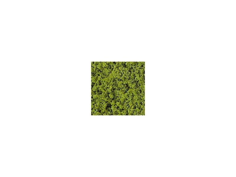 HEKI flor Belaubungsvlies hellgrün 28x14 cm