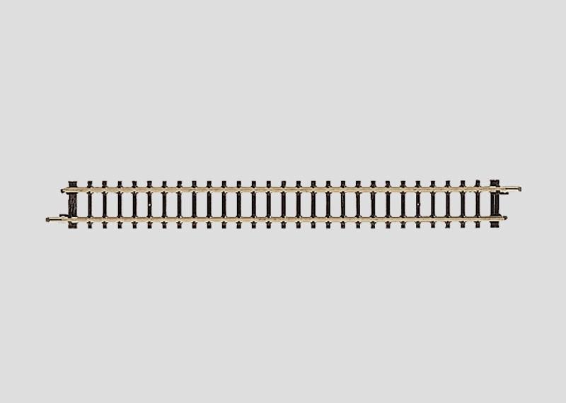 Gerades Gleis 108,6 mm Spur Z