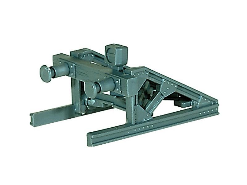 5x8x2.5mm Metrisch Metall Flansch Kugellager Lager 5 8 2.5 MF85z 5pcs MF85zz