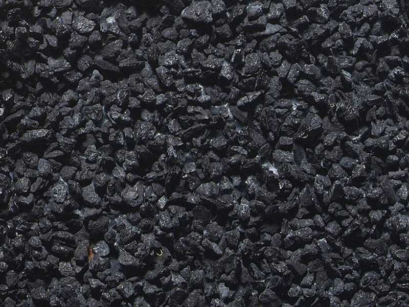 PROFI-Gestein Kohle, 100 g