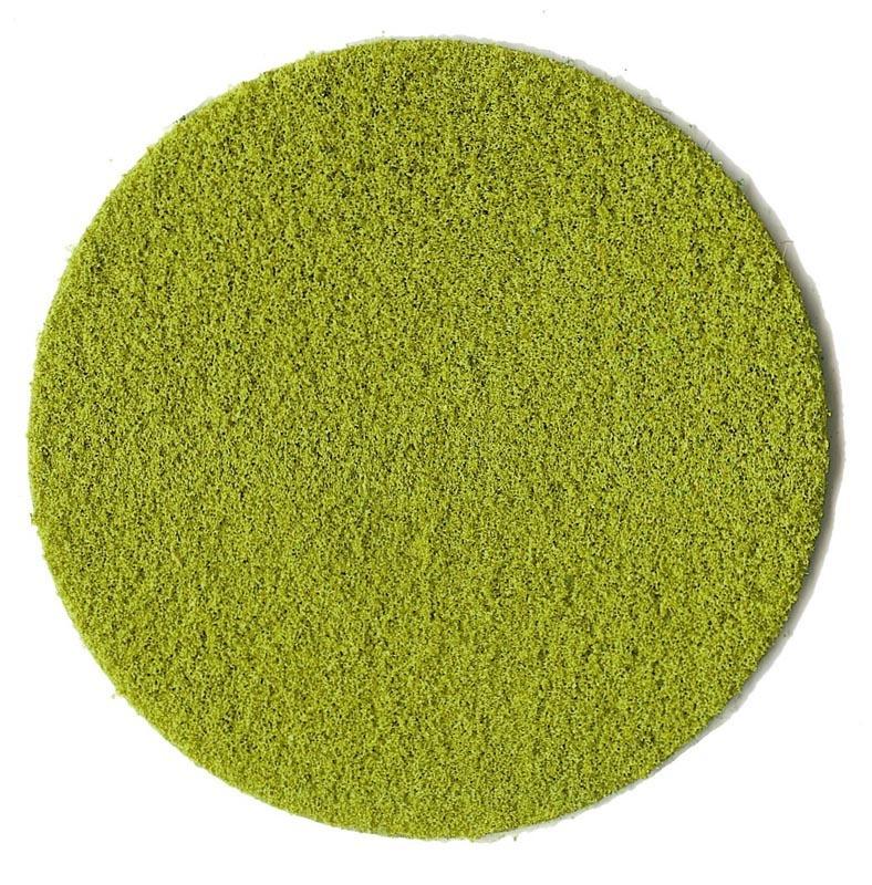 Belaubungsflocken hellgrün, fein 200 ml