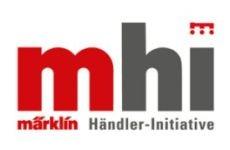 Märklin MHI-Artikel