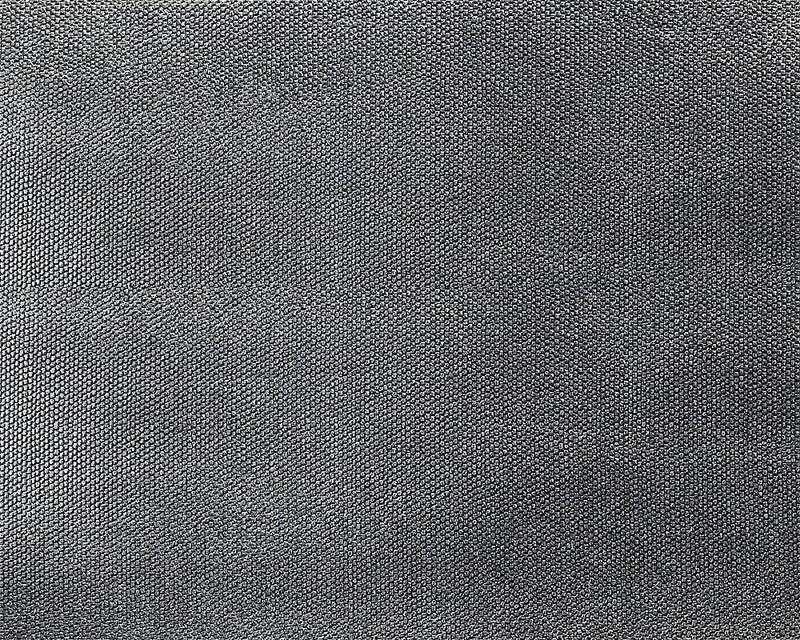 Dekorplatte, Kopfsteinpflaster 370 x 200 x 2 mm (2 x) H0