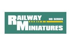 Railway Miniatures