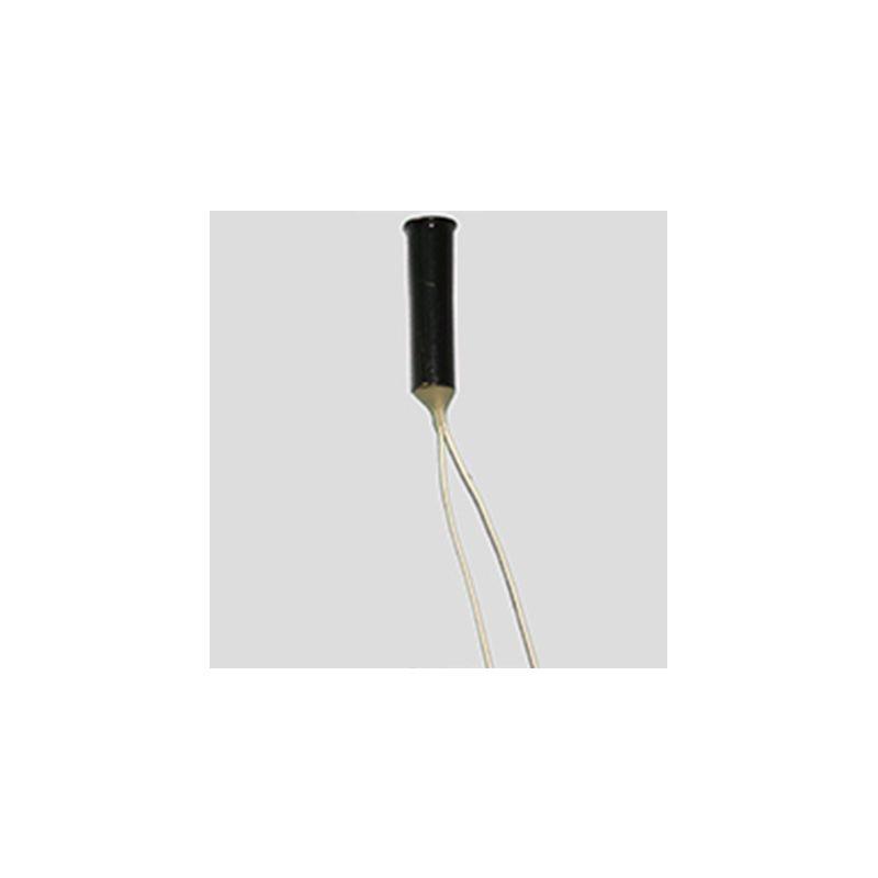 Spur 0 & 1 Dampfgenerator, 11-16 V, Gleich-/Wechselspannung