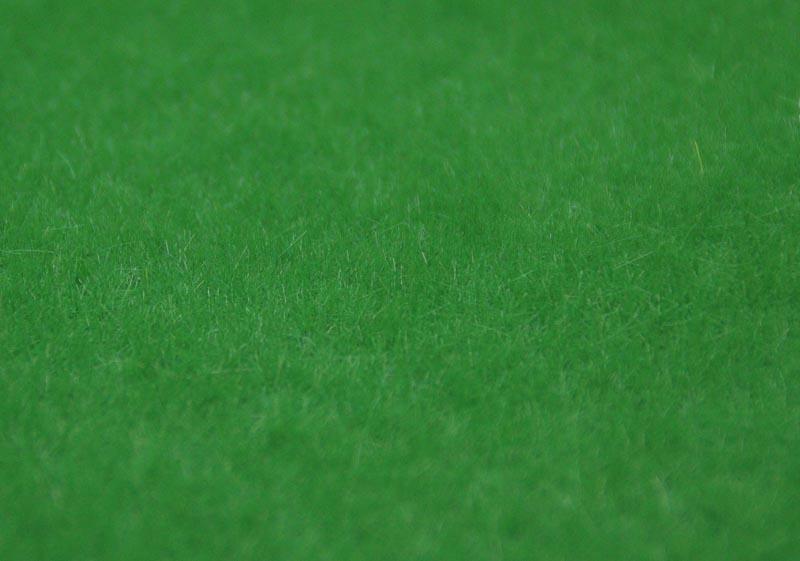 Grasfaser dunkelgrün, 50 g, 4,5 mm