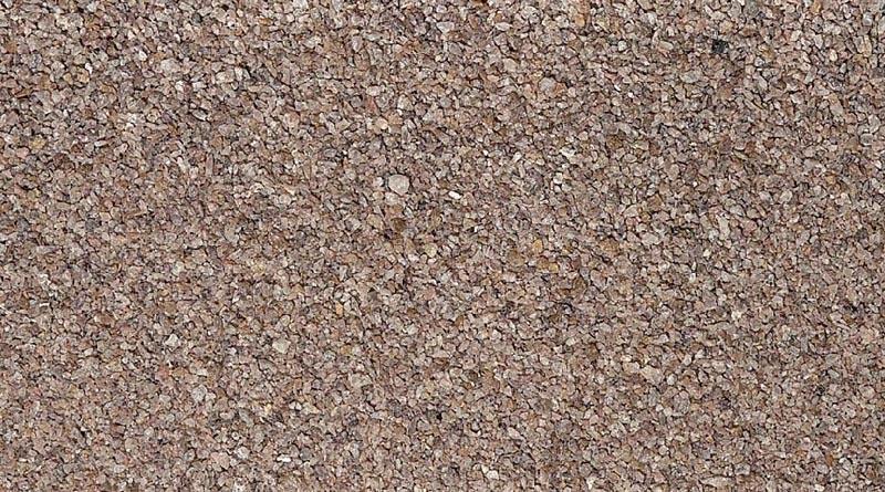 Schotter »Braun/Beige«, 230 g, Spur H0/N/TT