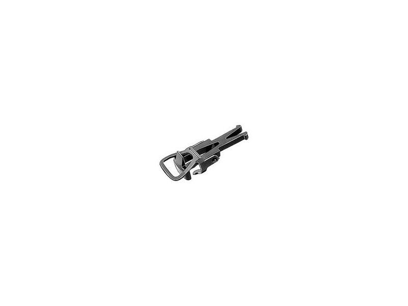 Steck-Tauschkupplung (Bügel-Kupplung) für NEM 362 H0