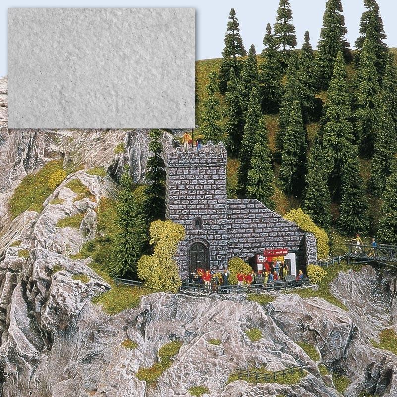 Felsen-Spachtelmasse, 500 g