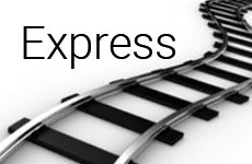 Spur Express