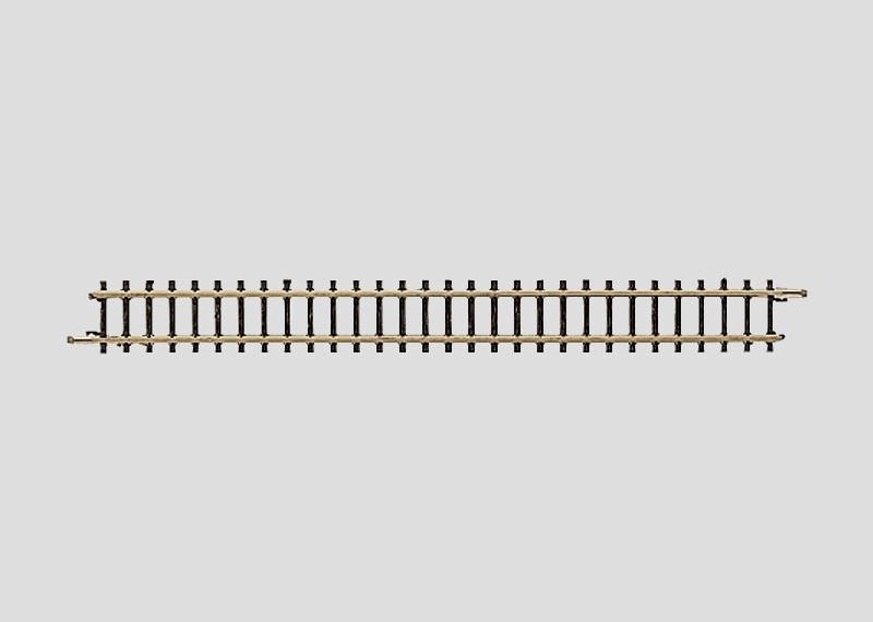 Gerades Gleis 110 mm Spur Z