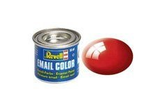 Revell Email Color