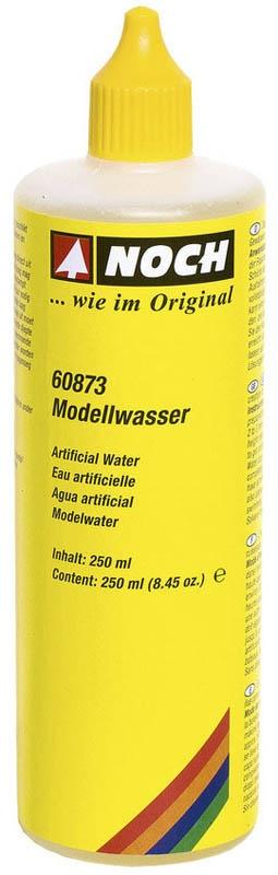 Modellwasser 250 ml