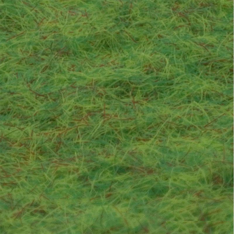 Grasfaser hellgrün, 2,5 mm, 35 g