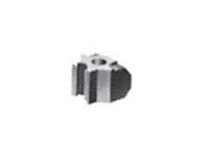 Adapter für PROFI-Kupplungskopf 9570 Spur N