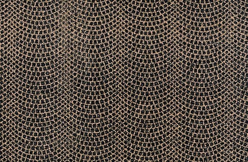 Römisches Pflaster, 100x4 cm, Spur N
