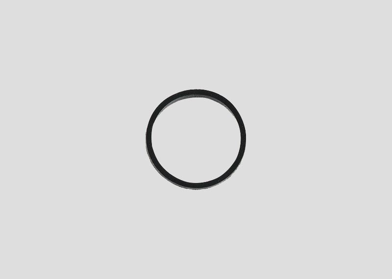 Haftreifen (10 Stück) H0
