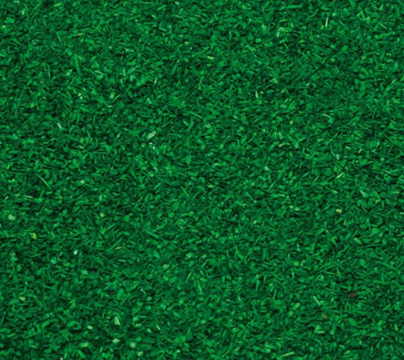Streumaterial, waldgrün, 30 g