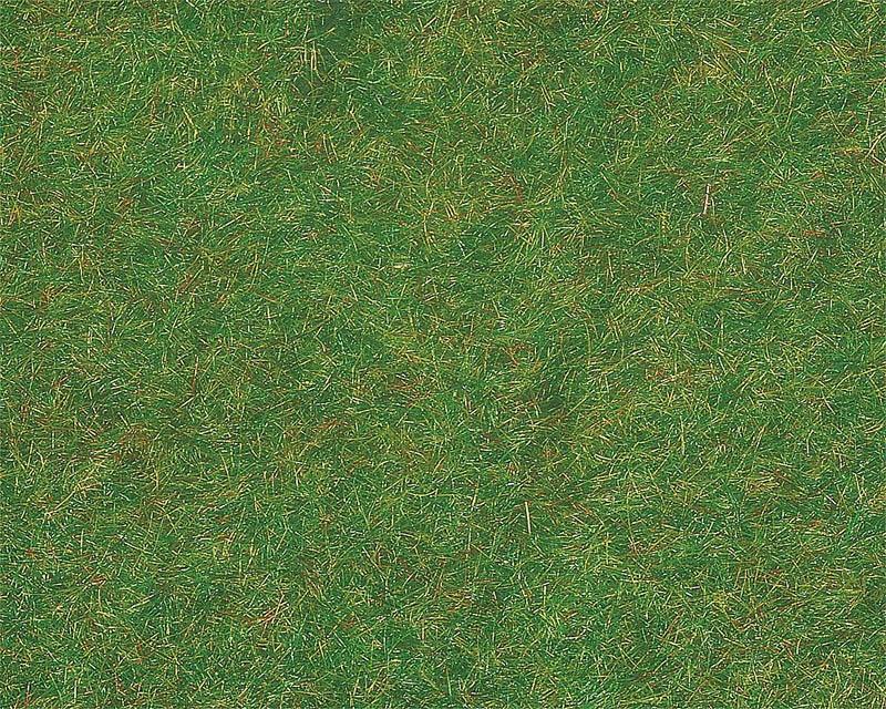Streufasern, dunkelgrün, Faserhöhe 2 mm, 35 g