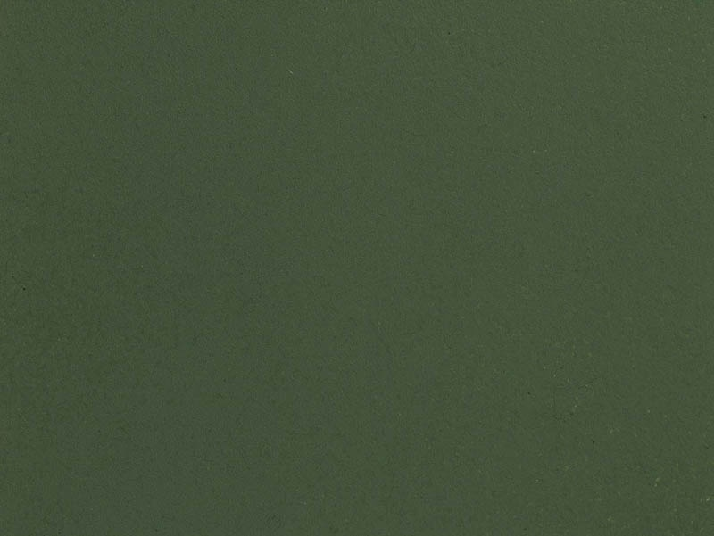 Acrylspray, matt, dunkelgrün, 200 ml