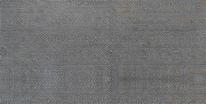 Römisches Kopfsteinpflaster 250x125x0,5 mm H0 FALLER 170609 Mauerplatte