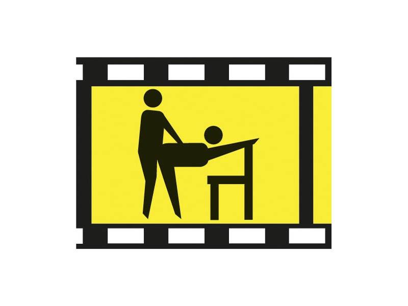 Liebesakt (Stuhl) Figuren Spur H0