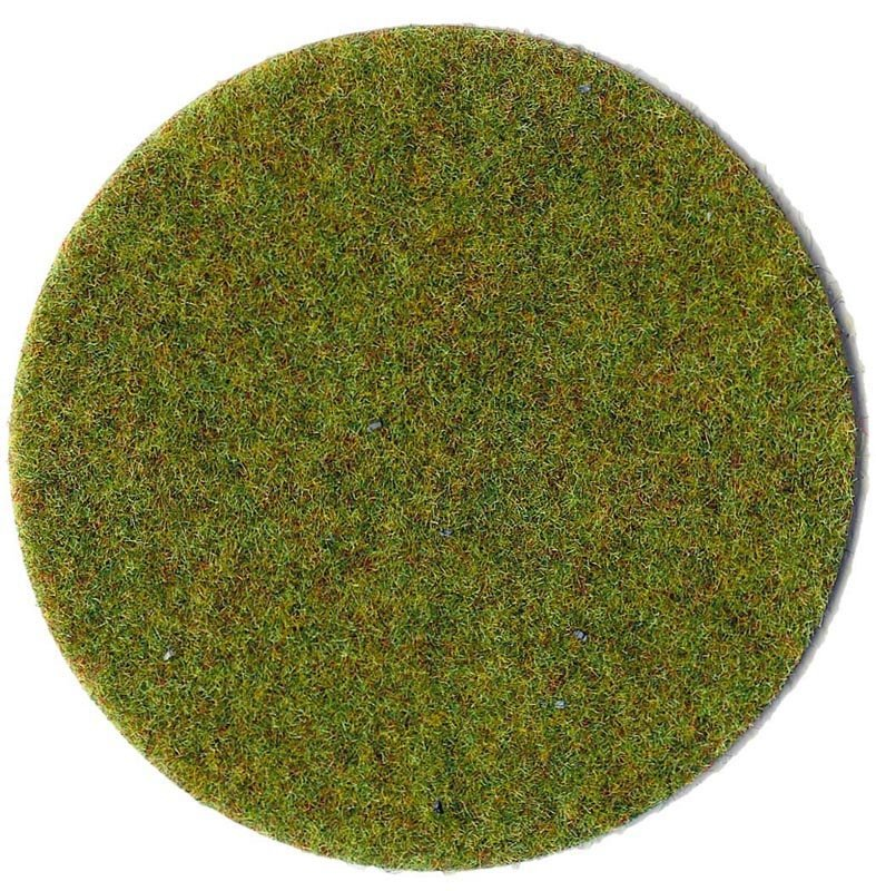 Grasfaser Sommerwiese, 100 g, 2-3 mm