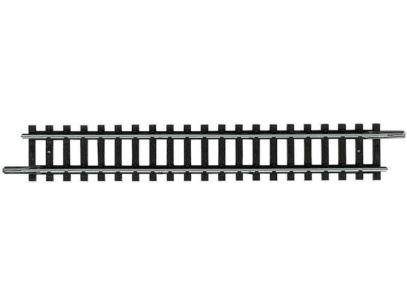 Gerades Gleis 104,2 mm Spur N