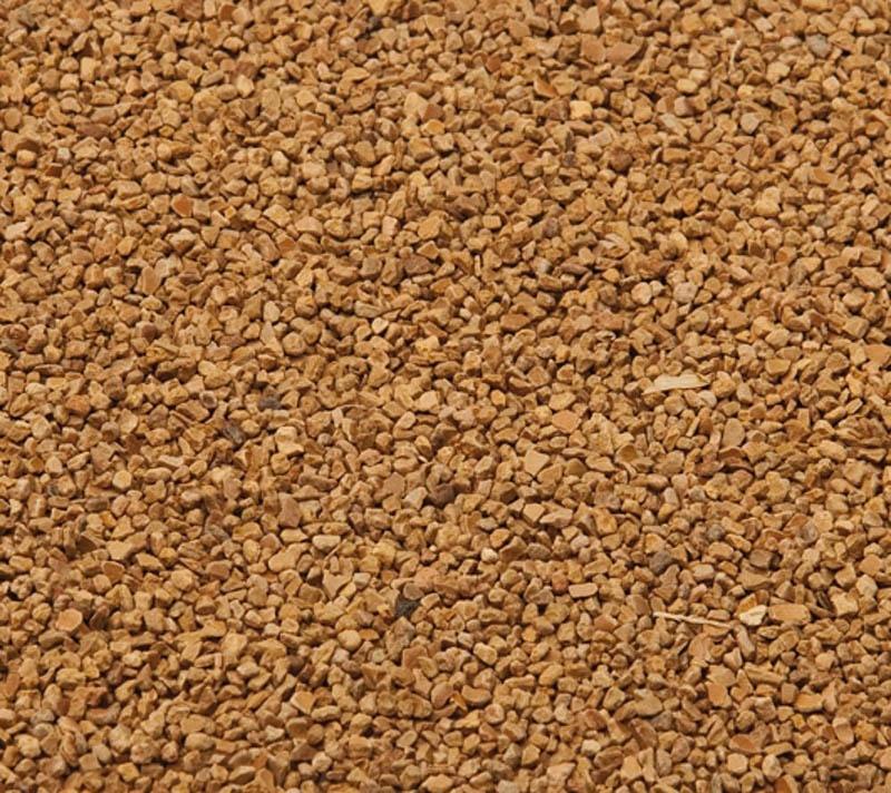 Streumaterial, Kies, 140 g