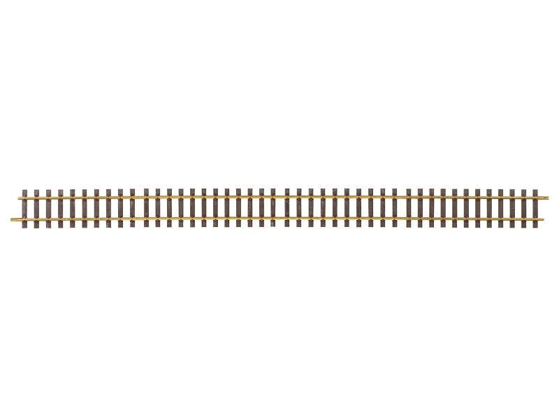 Gerades Gleis 1.200 mm, Spur G